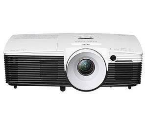 Ricoh PJ-S2240 Video Projector